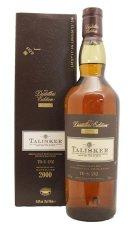 talisker-distillers-edition
